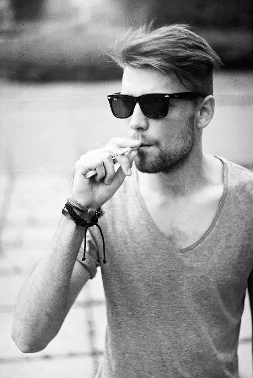 Superb 50 Best Mens Hairstyles 2014 2015 Mens Hairstyles 2016 Hairstyle Inspiration Daily Dogsangcom