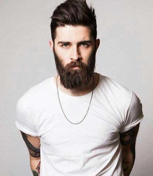 Superb 50 Best Mens Haircuts Mens Hairstyles 2016 Short Hairstyles Gunalazisus