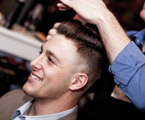 Mens Hair Styles-10