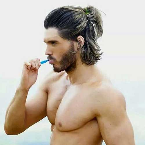 Male Hair Styles-11
