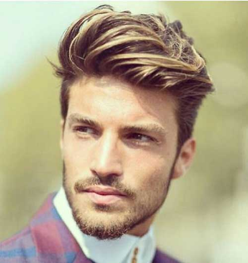 Mens Business Hairstyles-11