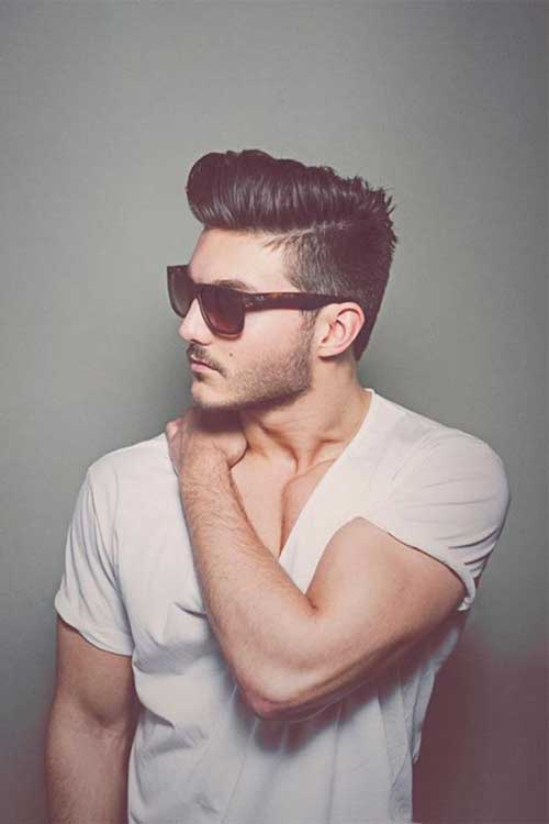 15 Modern Mens Haircuts The Best Mens Hairstyles