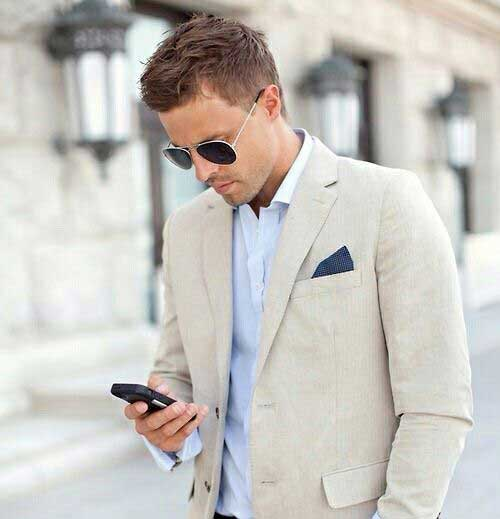 Mens Business Hairstyles-14