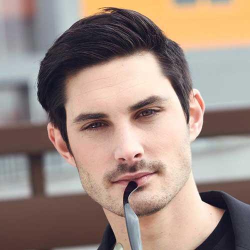 Modern Mens Haircuts-15
