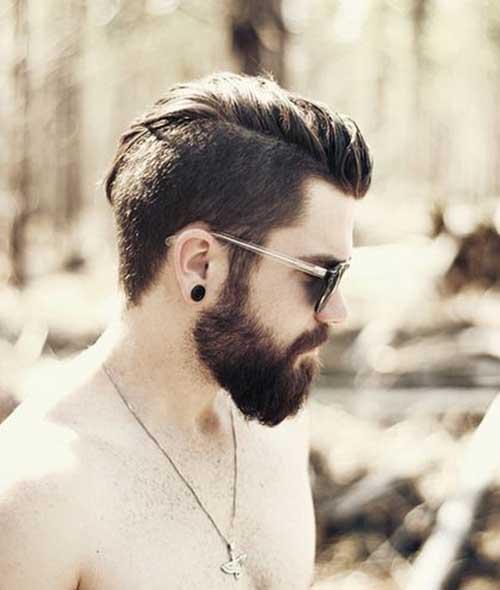 Modern Mens Haircuts-16