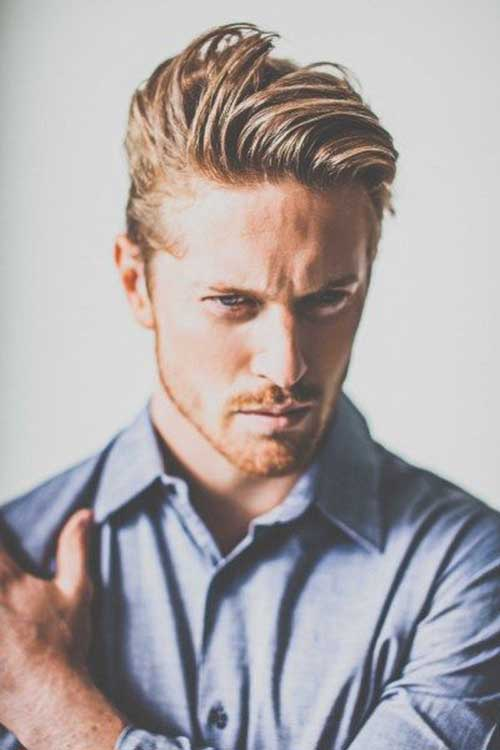 Mens Business Hairstyles-6