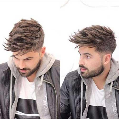 Mens Hair Styles-6