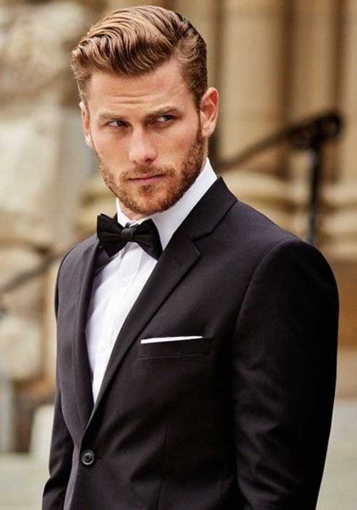 Mens Business Hairstyles-7