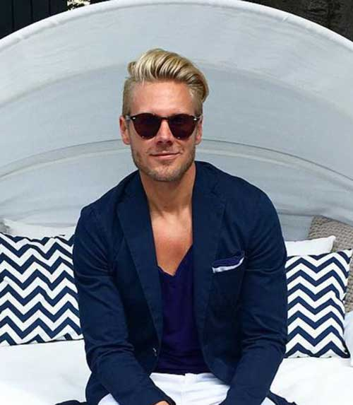 Mens Business Hairstyles-8