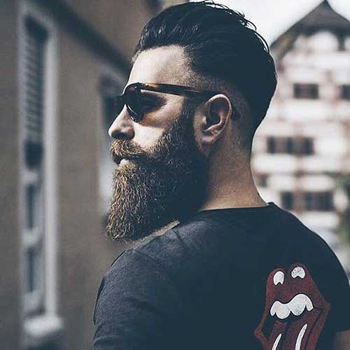 Mens Hair Styles-9