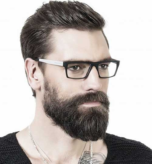 Modern Mens Haircuts-9