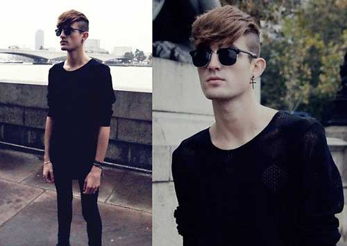 Hipster Hairstyles Men-10