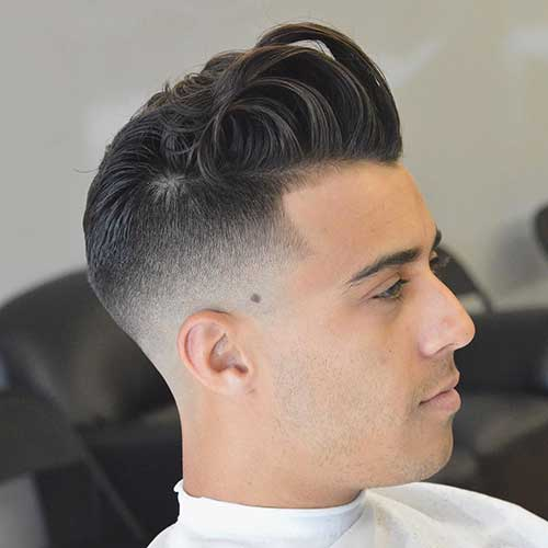 Trendy Guys Hairstyles-11