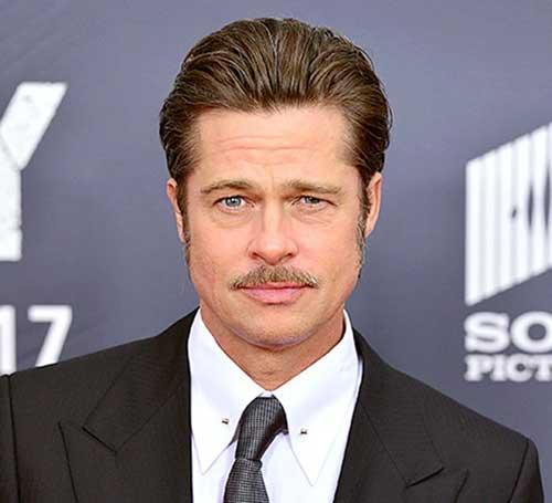 Celebrity Hairstyles Men-13