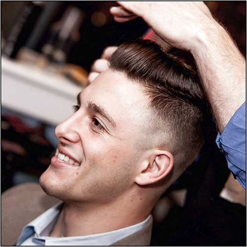 Hipster Hairstyles Men-13