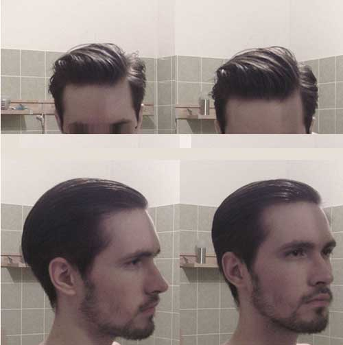 Trendy Guys Hairstyles-16