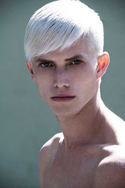 Guys with Blonde Hair-6
