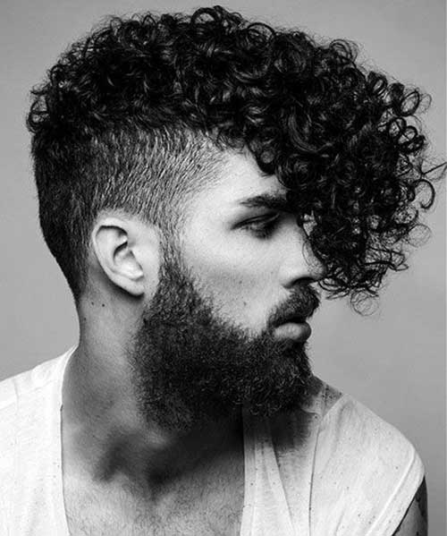 Trendy Guys Hairstyles-6