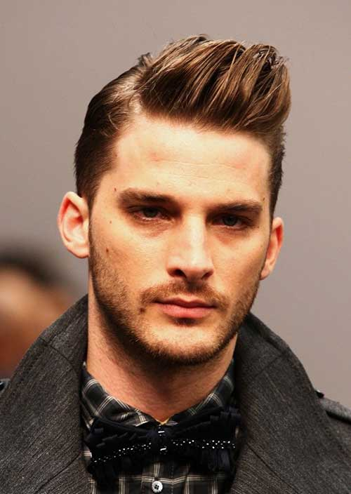 Hipster Hairstyles Men-9