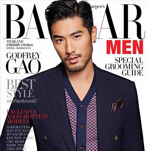 Outstanding 20 Asian Hairstyles Men Mens Hairstyles 2016 Short Hairstyles Gunalazisus