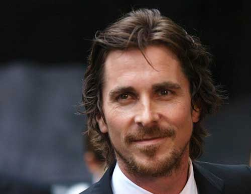 15+ Shaggy Hairstyles For Men
