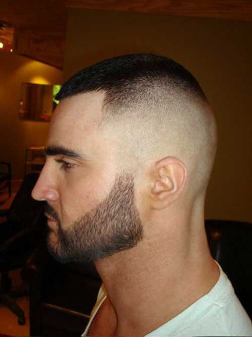 Best Easy Faded Hairstyles for Men