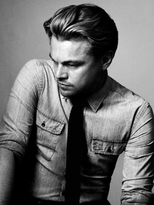 Incredible 20 Famous Hairstyles For Men Mens Hairstyles 2016 Short Hairstyles Gunalazisus