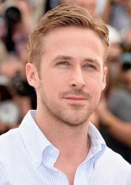 Famous Best Haircuts for Men