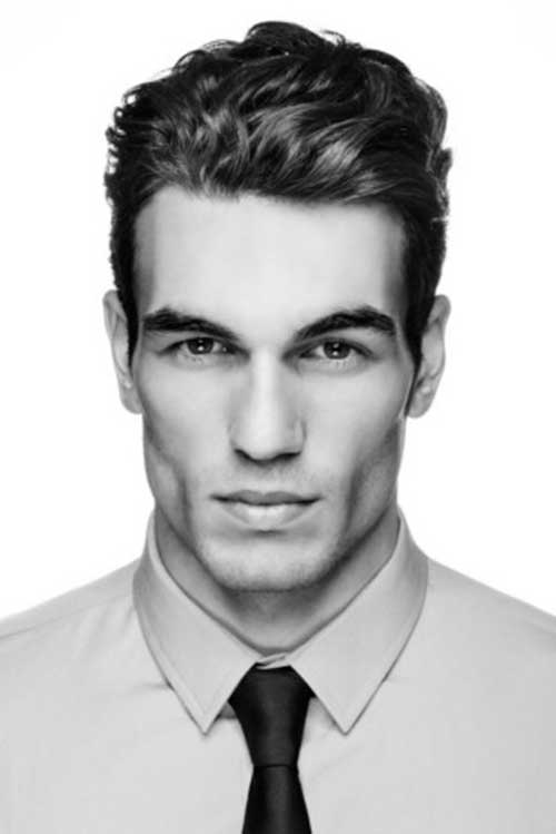 Astounding 20 Best Great Hairstyles For Men Mens Hairstyles 2016 Hairstyle Inspiration Daily Dogsangcom