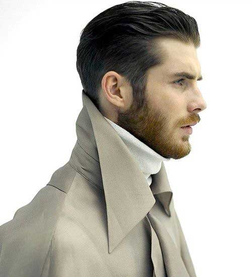 Best Great Mens Hairstyles