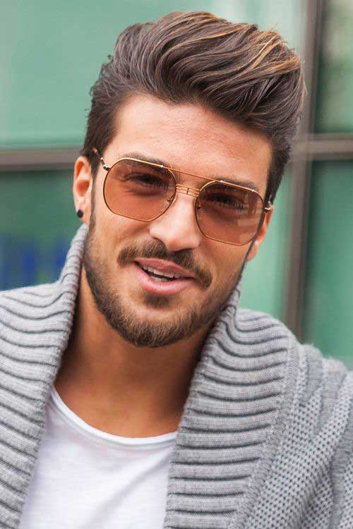 62 Best Haircut Hairstyle Trends For Men In 2016 Pouted Online Magazine Latest