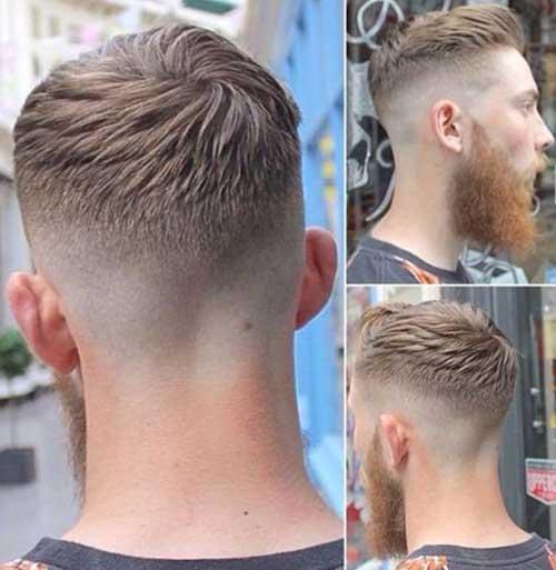 Best Men Hairstyles