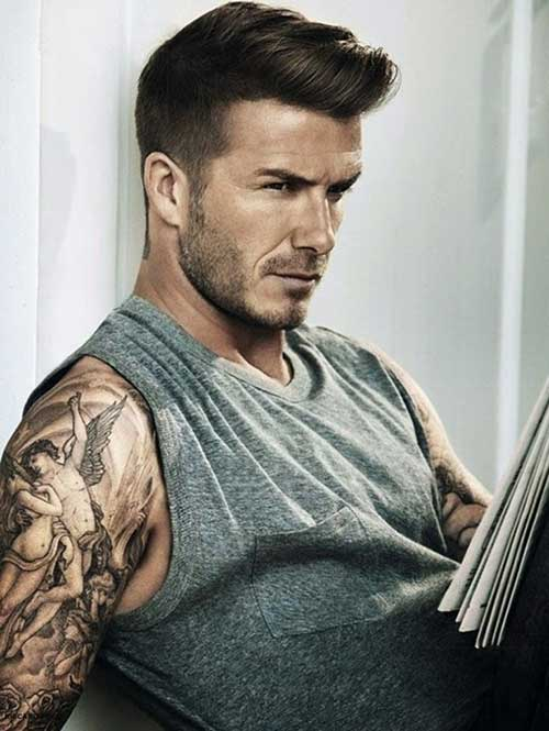Cool Top Guy Haircuts 2015 2016 Mens Hairstyles 2016 Short Hairstyles For Black Women Fulllsitofus