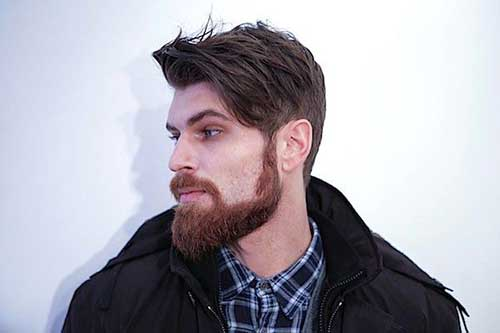 Top Guy Texture Haircuts 2016