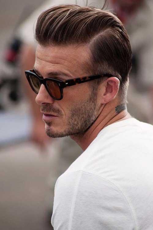 Trend Men Haircuts-10