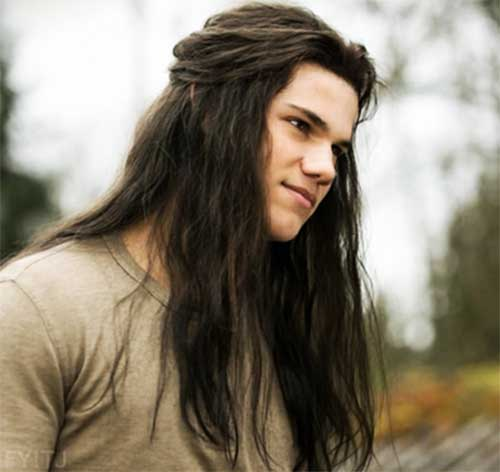Men Long Hairstyles-11