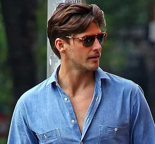 Mens Medium Hairstyles-12