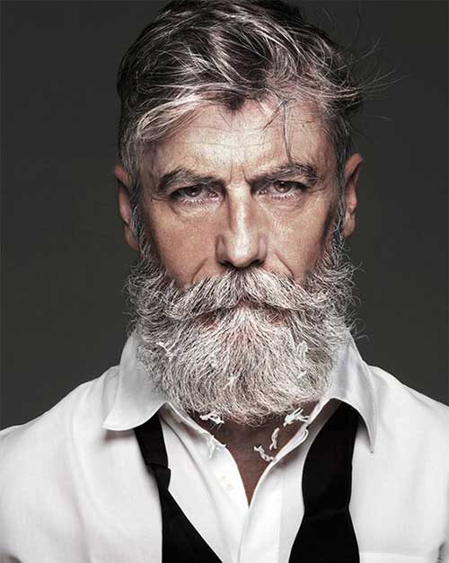 Old Man Haircuts-12