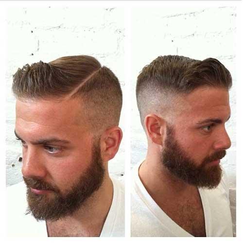 Trend Men Haircuts-12