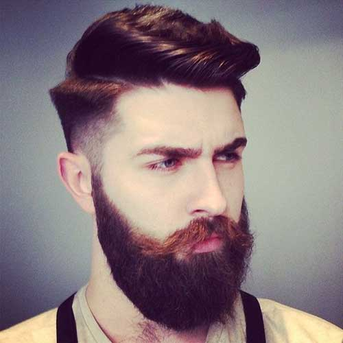 Mens Medium Hairstyles-13