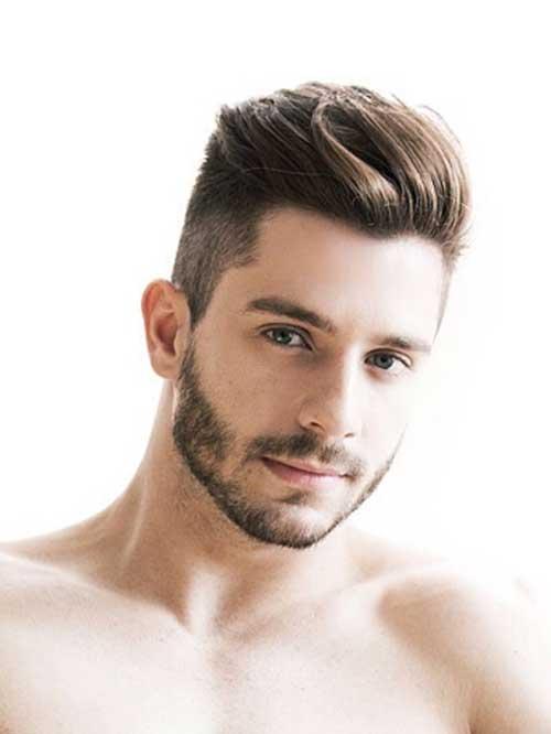 Trend Men Haircuts-14