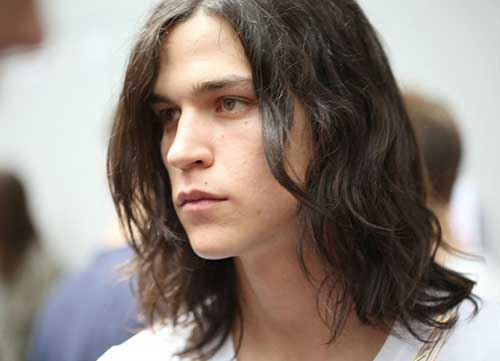 Men Long Hairstyles-15