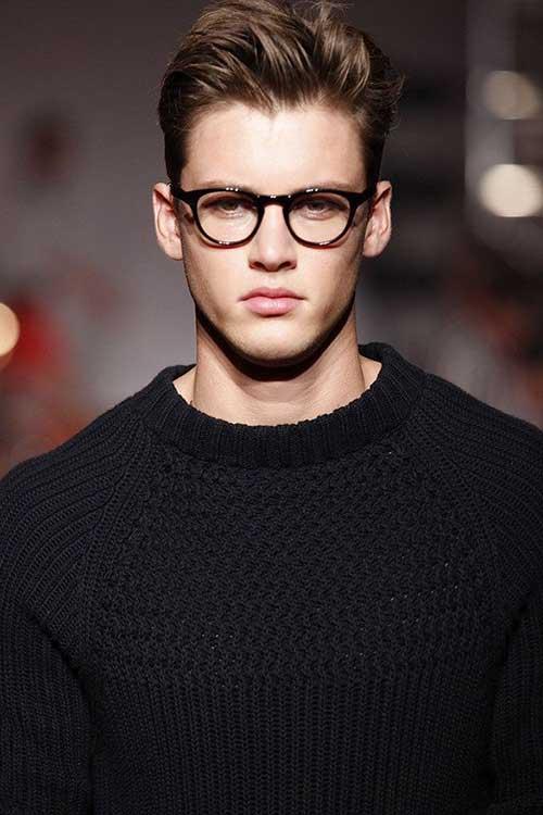 Trend Men Haircuts-17