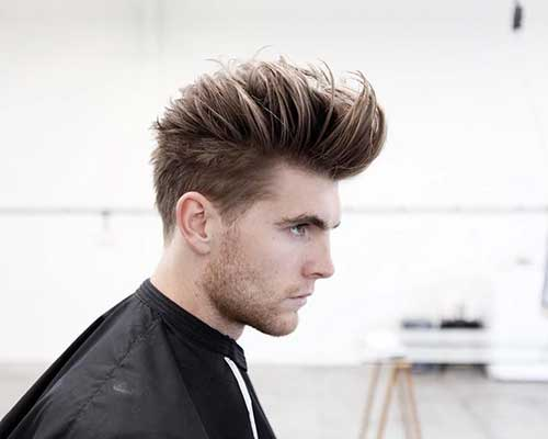 Mens Medium Hairstyles-18
