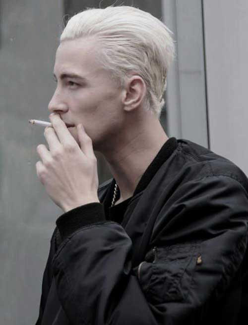 Blonde Guy Hairstyles-10
