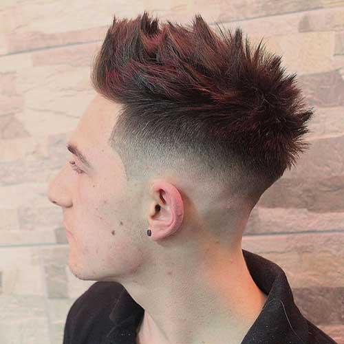 Haircuts Men-10