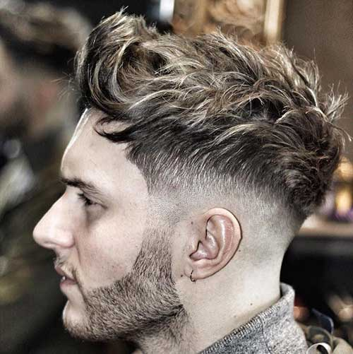 Mens Undercut Hairstyles-10