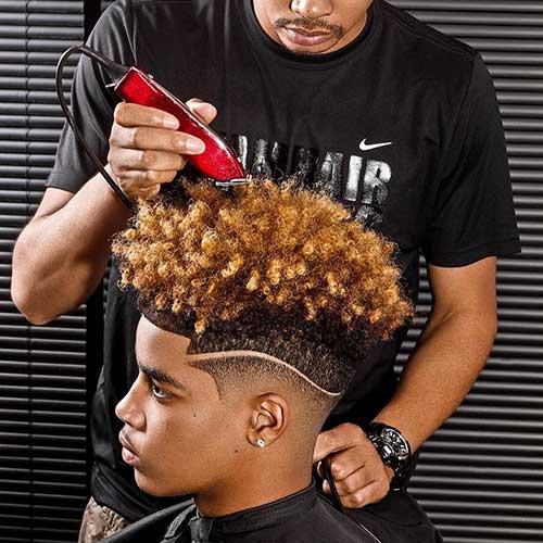 Haircuts Men-11