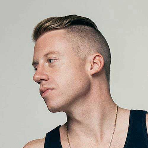Mens Undercut Hairstyles-11