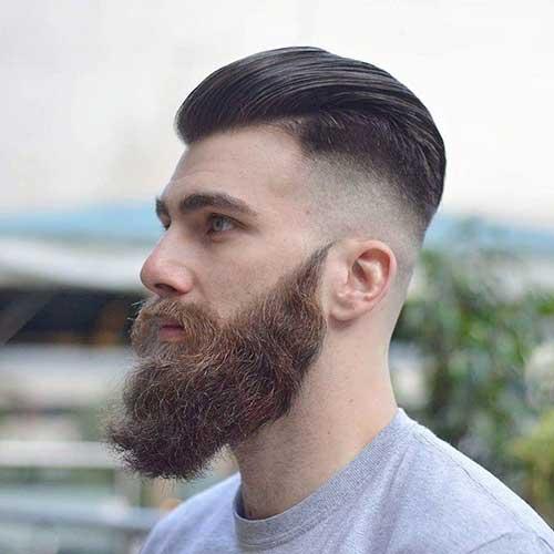 Haircuts Men-13